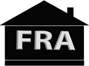 Foundation Repair Association