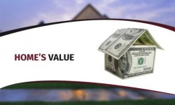 How Foundation Issues Can Affect Your Home's Value
