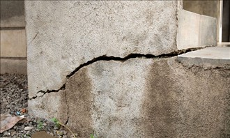 Tulsa-Reparación-de-Cimientos