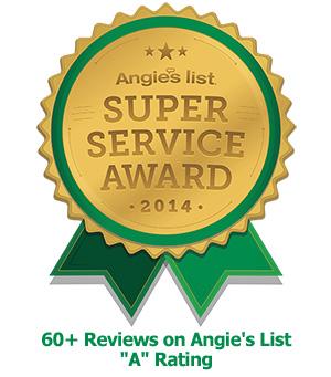 angies-list-award