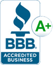 Better Business Bureau - Edens Structural Solutions