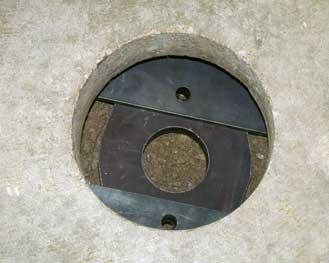 concrete-slab-repair-oklahoma-city