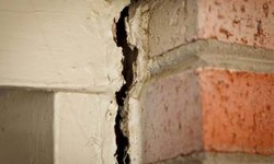 What are the Signs of Foundation Problems?
