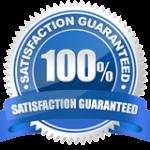 edens-satisfaction-guarantee