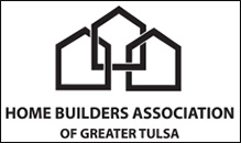 Tulsa Home Builders Association - Edens Structural Solutions