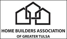 Tulsa Home Builders Association - Edens Structural Solutions
