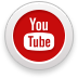 YouTube - Edens Structural Solutions