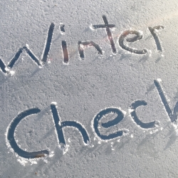 Ways to Prevent Common Winter Foundational Damage