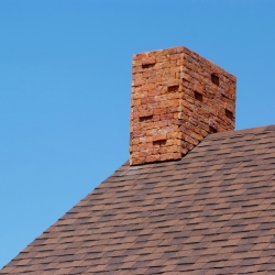 Is Your Chimney Safe