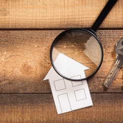 Why You Need A Home Foundation Inspection