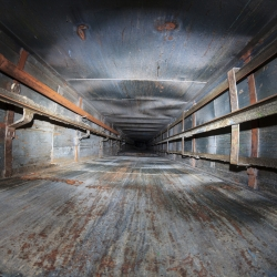 Elevator Shaft Waterproofing Protects You