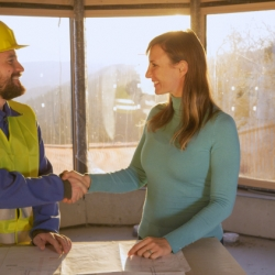 5 Reasons To Hire A Structural Engineer
