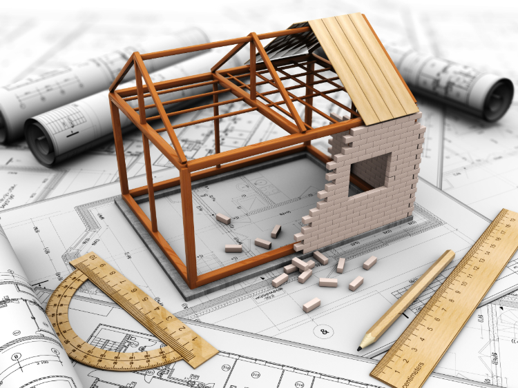 Benefits Of Pre Construction Pier Installation