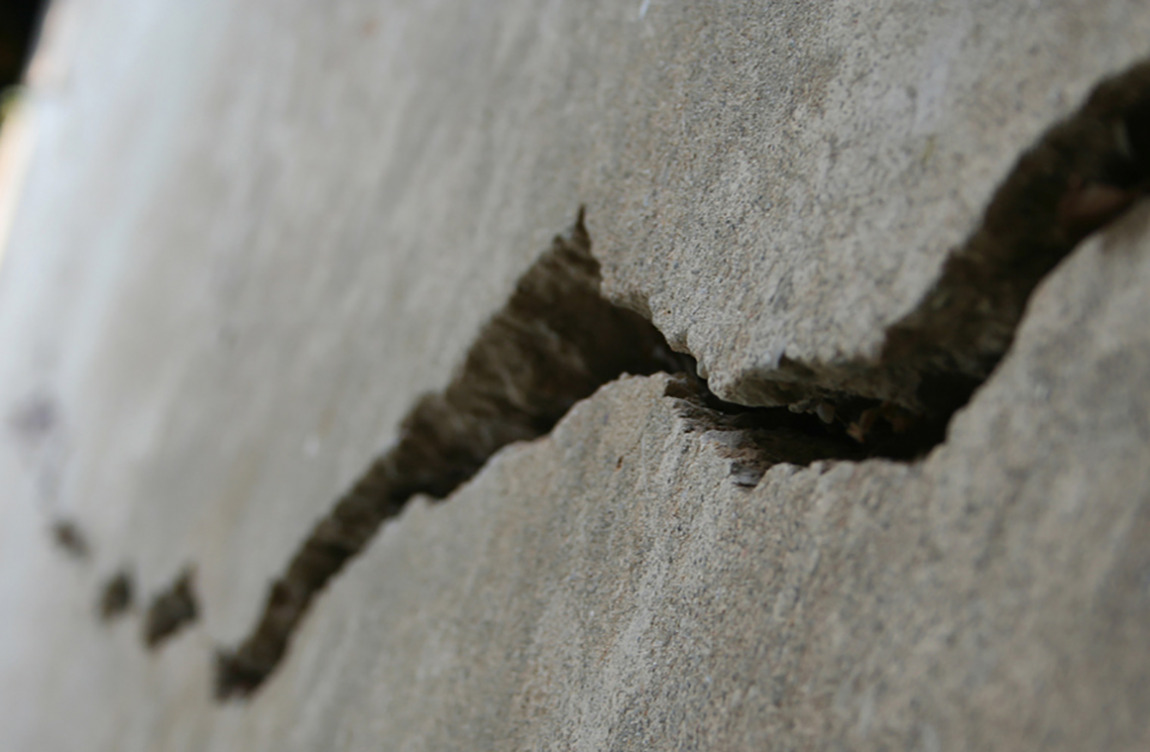 Foundation Repair Services in Coweta, OK
