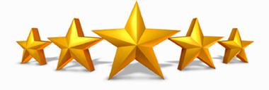 5-star-testimonials