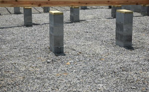 A Look at the Different Types of Home Foundations