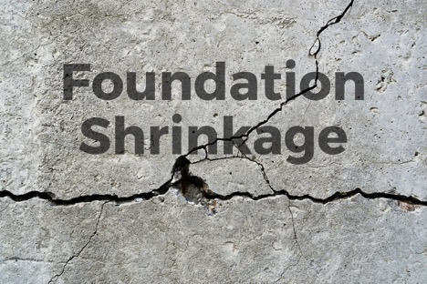 Foundation Settling vs. Foundation Problems: When to Call the Pros