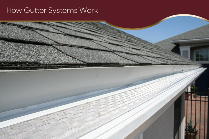how-proper-gutter-maintenance-can-protect-your-homes-foundation-01