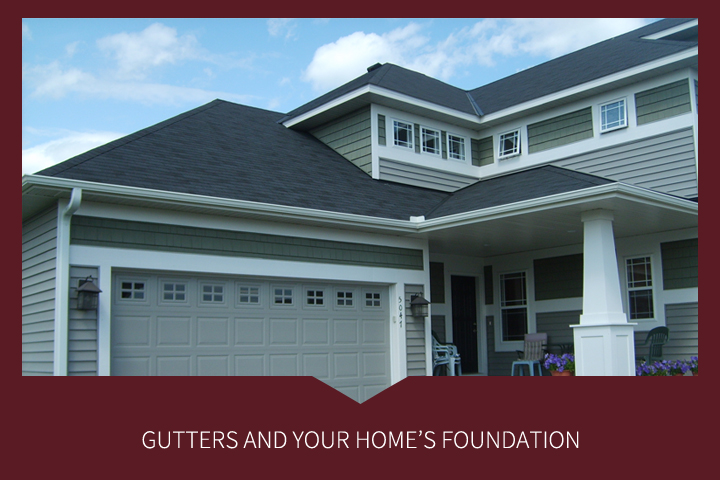 how-proper-gutter-maintenance-can-protect-your-homes-foundation-02
