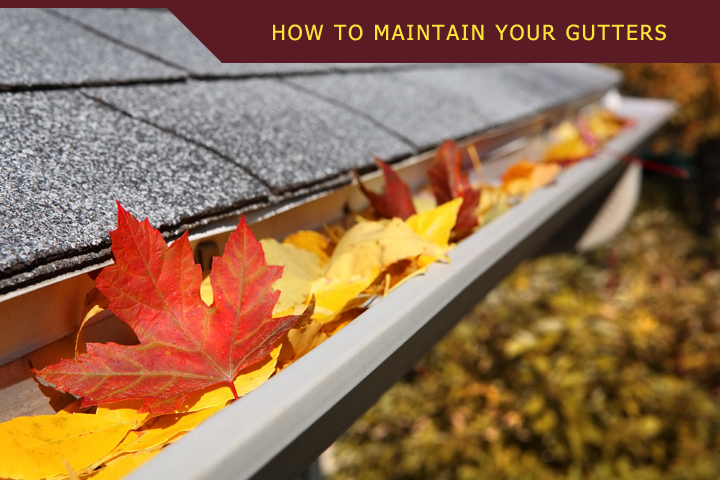 how-proper-gutter-maintenance-can-protect-your-homes-foundation-03