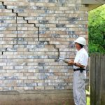 How to Prevent Foundation Damage to your Home