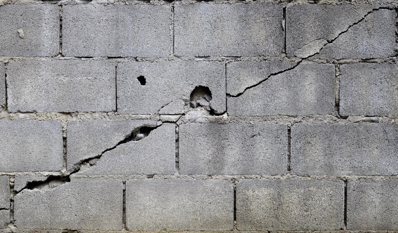 Oklahoma City OK Foundation Repair
