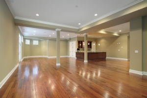 Preparing For a Stress-Free Basement Remodeling Project