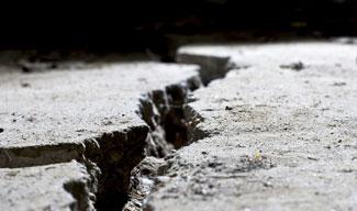 Reparación-de-Cimientos-Tulsa-OK
