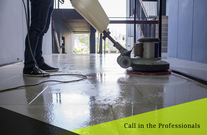 cleaning-professionals