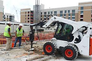 commercial-foundation-repair