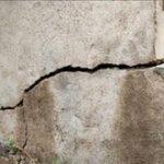 When You Need Tulsa Concrete Foundation Repair