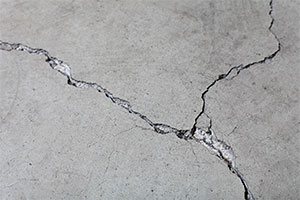 concrete-repair-municipalities