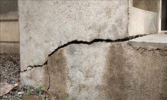 dought-problems-foundation-tulsa