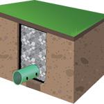 drainage-repairs-01