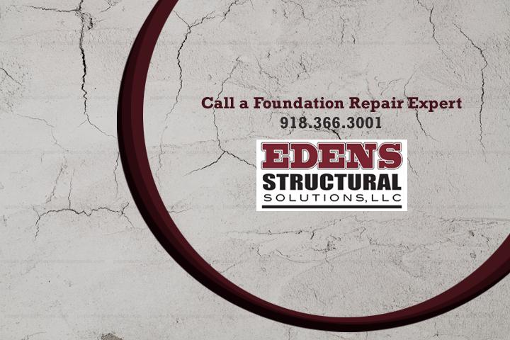 edens structural