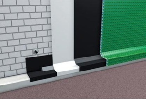 Water Proofing Basements | Edens Structural Solutions