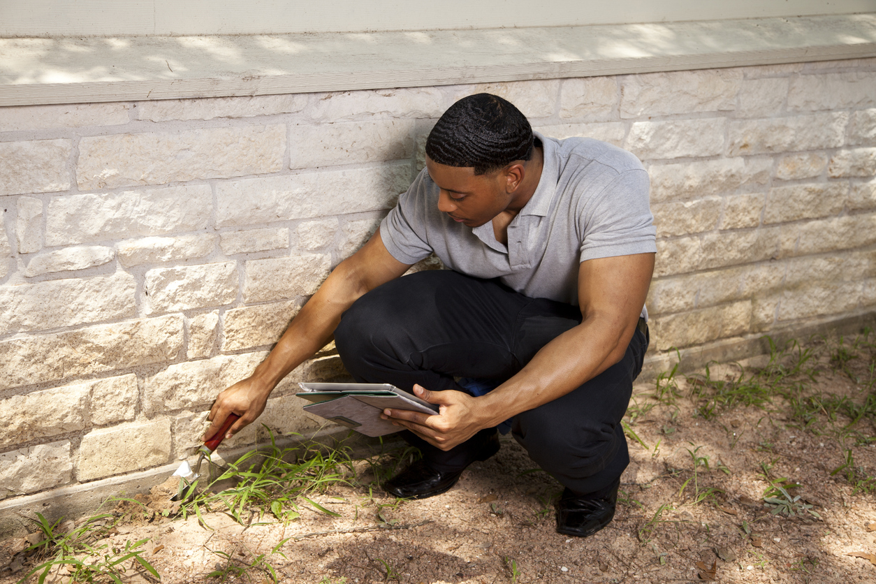 10 Tips for Maintaining a Healthy Home Foundation
