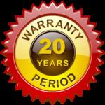 foundation-repair-warranty-tulsa-150x150
