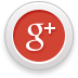 Google +  - Edens Structural Solutions