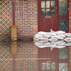 How Moisture Affects Your Home's Foundation