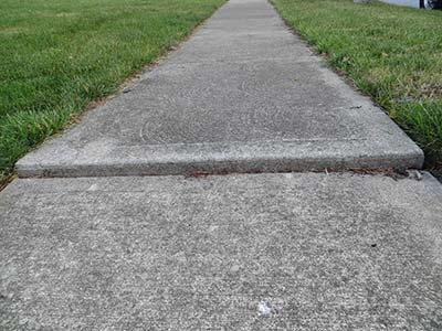 sidewalk-leveling