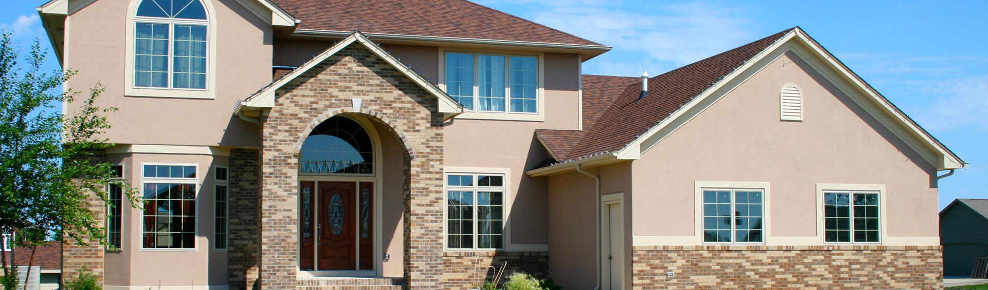 Edens Structural Solutions | Tulsa