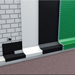 waterproofing-basements-01