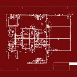 Why should I hire a structural engineer? – Part 2